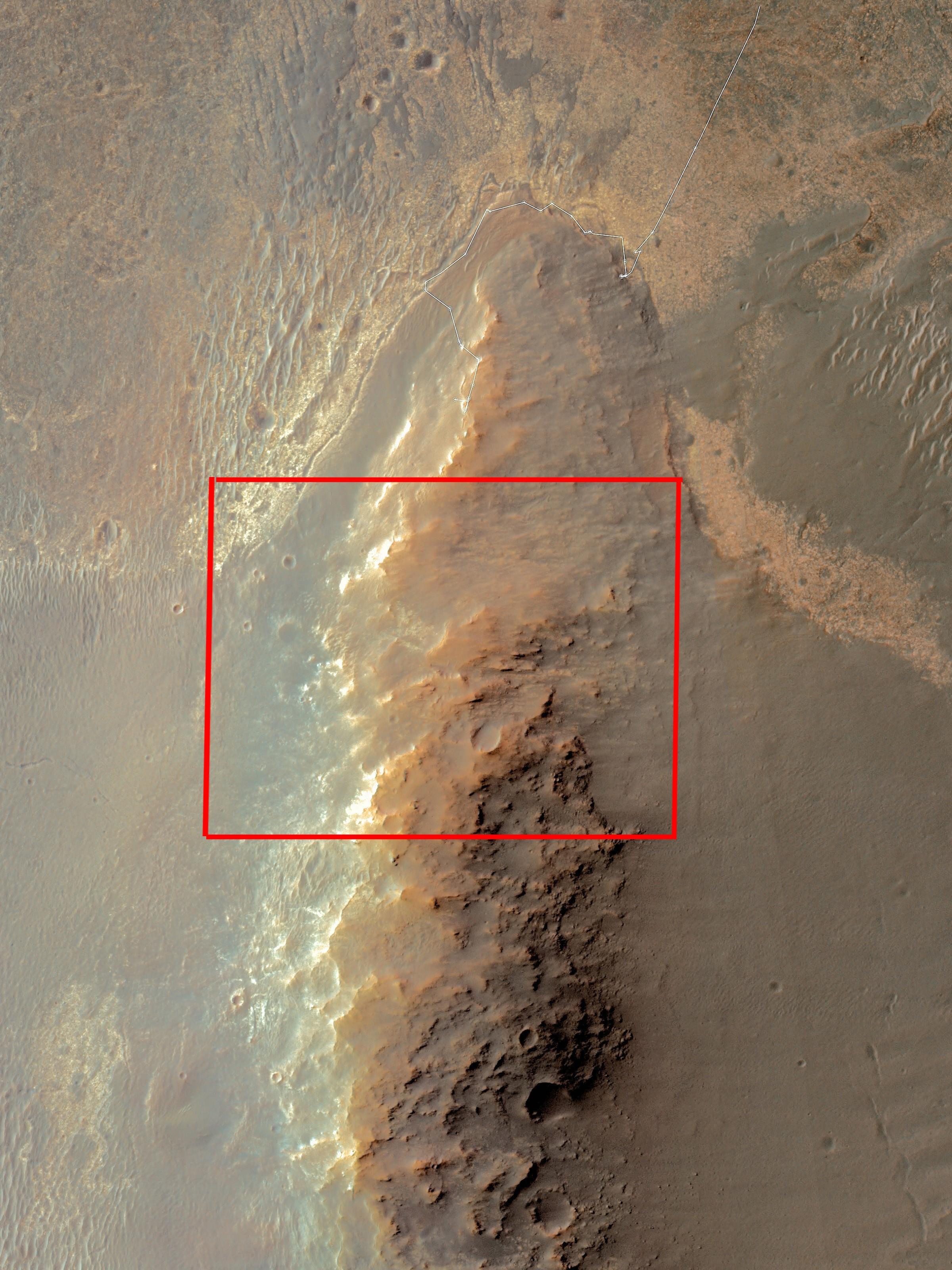 merb_sol3478_1_br2 sol 3478 5-11 renseigné