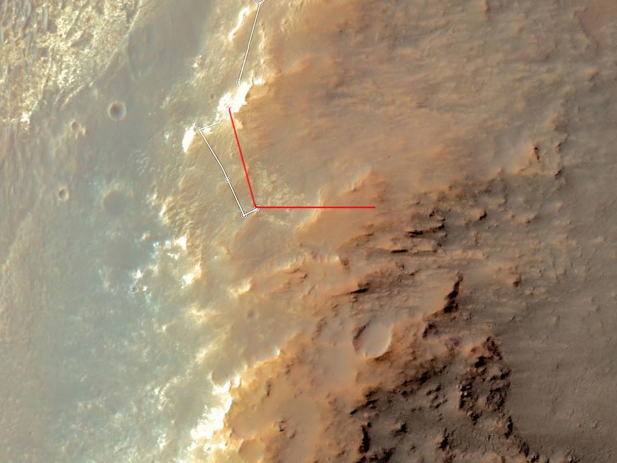merb_sol3540_1 renseigné