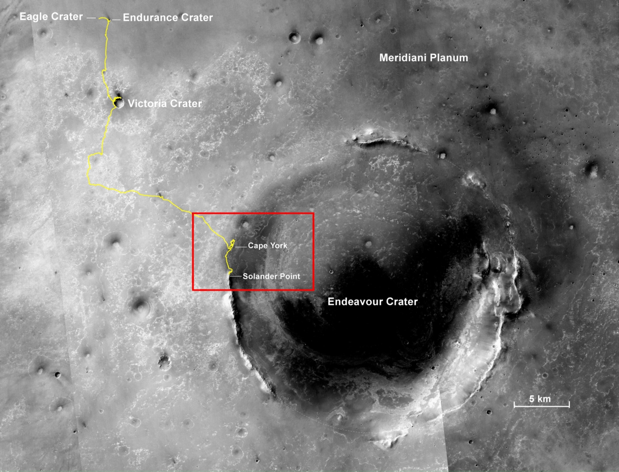 pia17589_opportunity_traverse_3486 renseigné agr