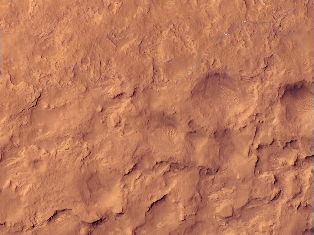 sol_5011_curiosity_location-full r