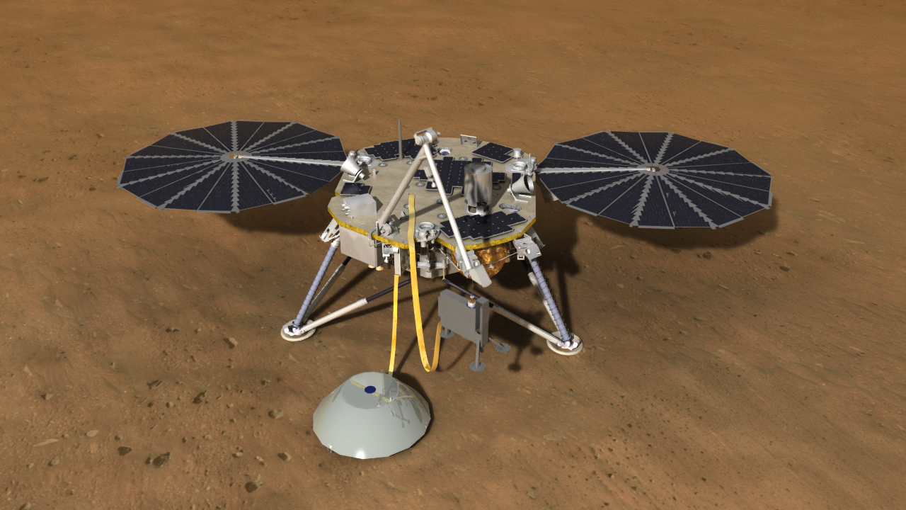 insight20120820-full