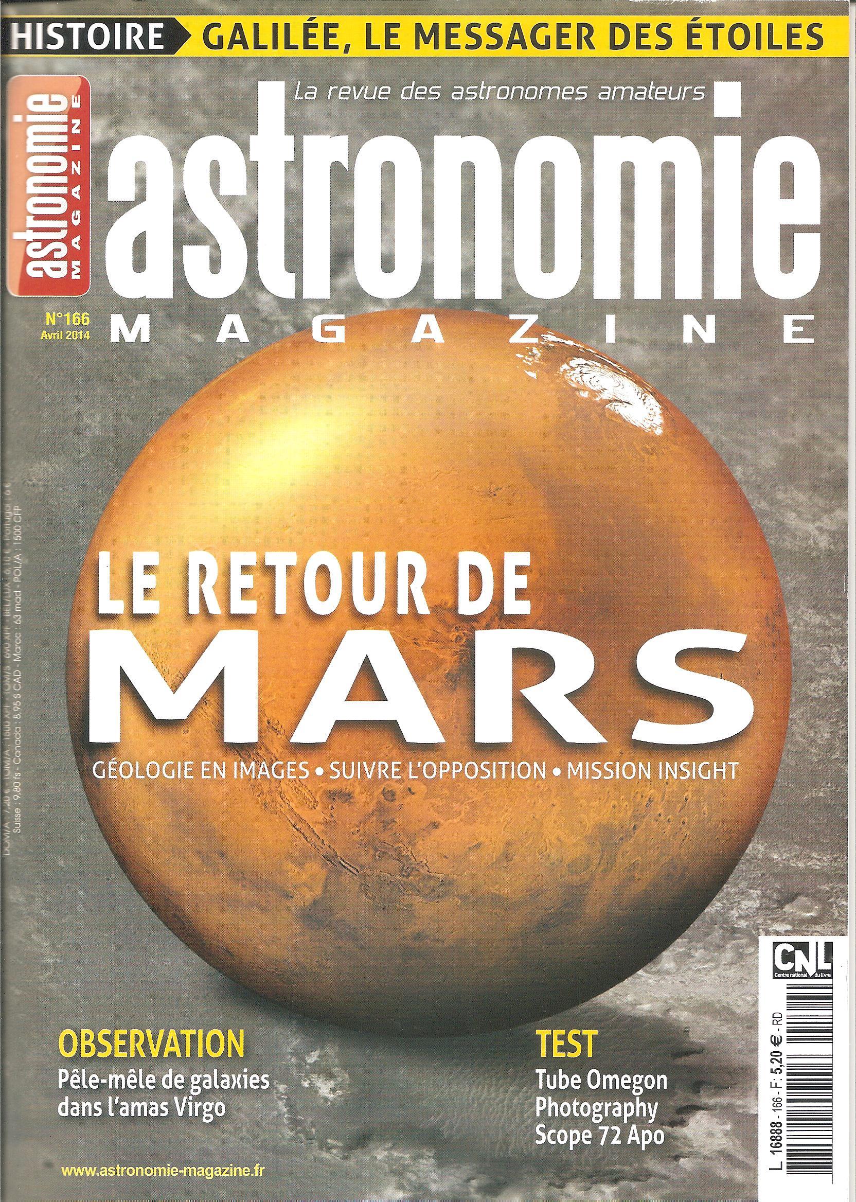 astronomiemagazine16pagesmartiennesavril2014