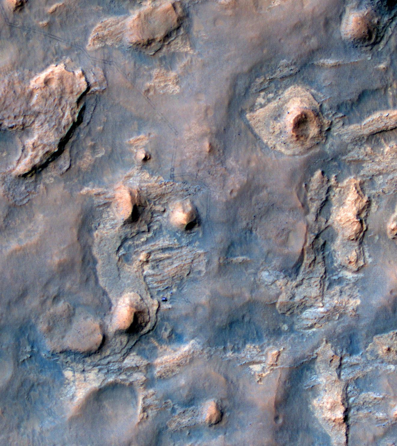PIA18081