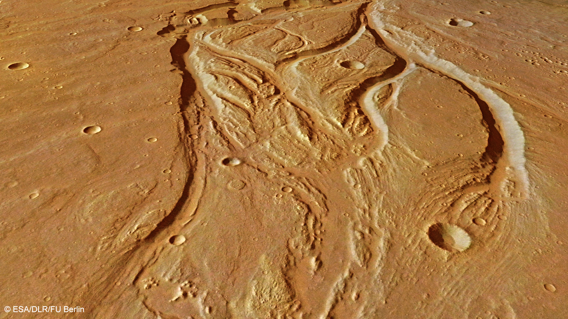 Perspective_view_of_Osuga_Valles