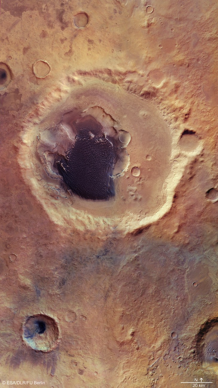 rabe_crater r