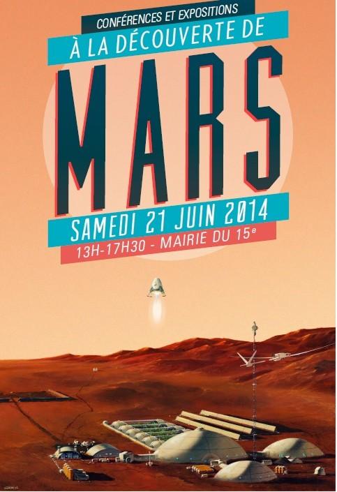 Conf Mars 21 juin 2