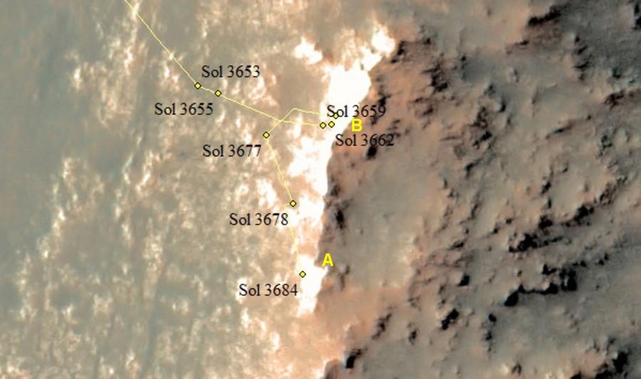 merb_sol3684_1 recadré rens
