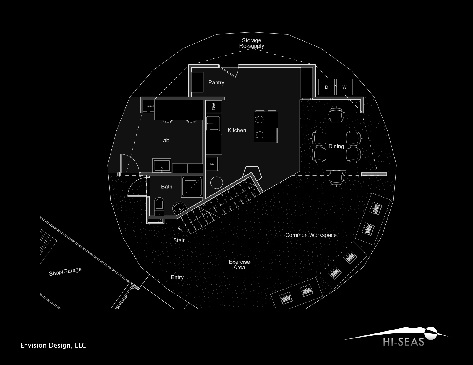 2-1st-Floor-Plan-_-Layout_montage