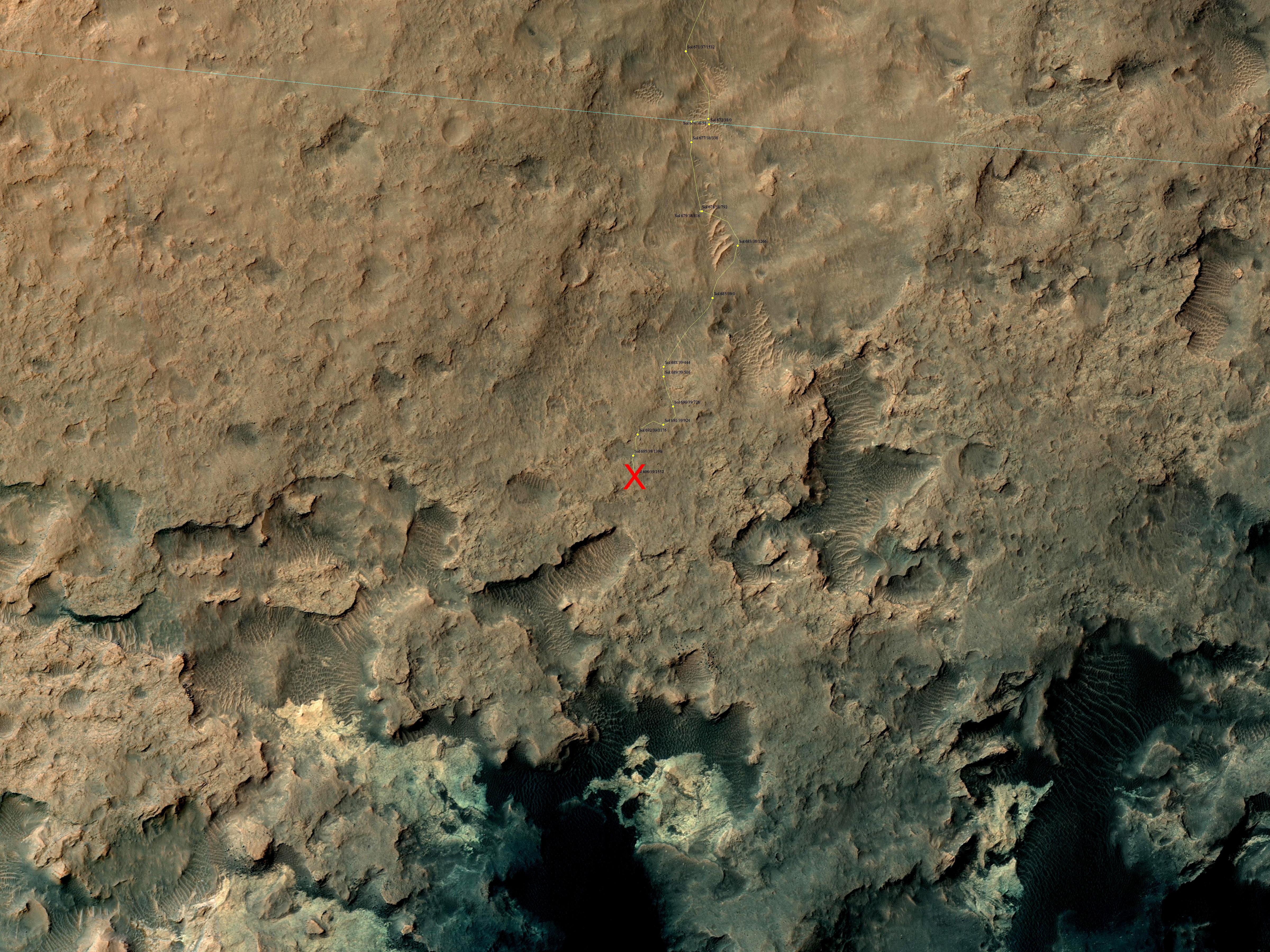 21 07 curiosity_location_sol0696-full renseigné