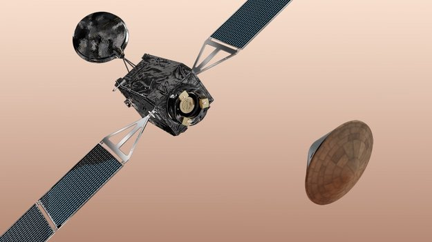 ExoMars_2016_mission_large