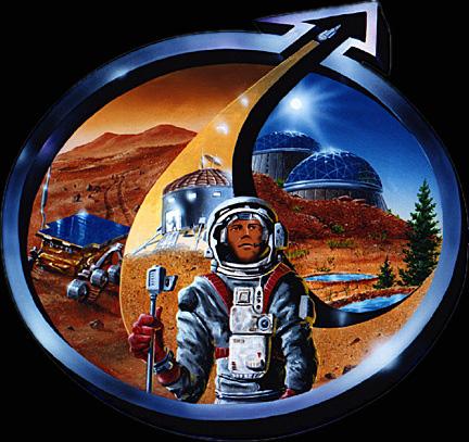 Mars_Society_logo