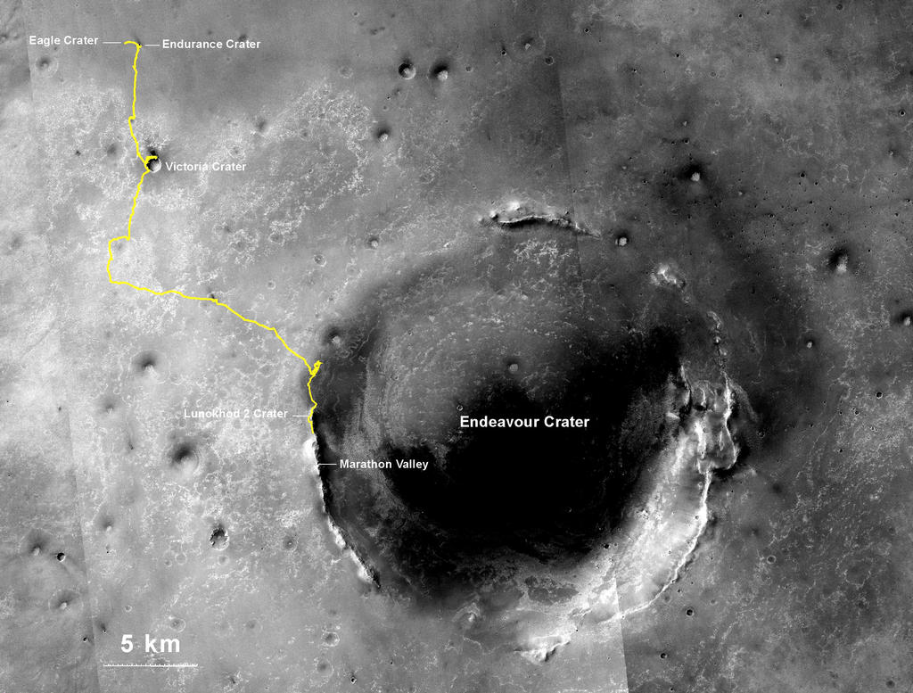 PIA18404_Opportunity_Traverse_25mile-br2