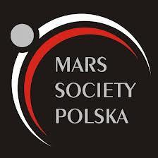 logo mars society polska