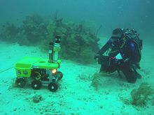 220px-NEEMO12_rover
