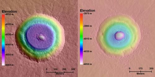digital-terrain-models-elevation-map-br