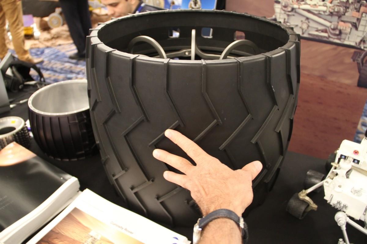 img_5792r roue Curiosity