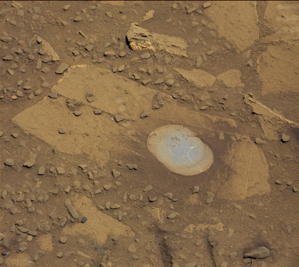 mars-curiosity-rover-drilling-Sol-722-Mastcam-Color-pia18602-br2