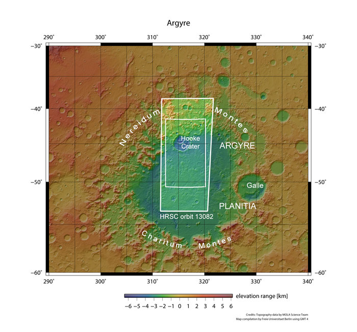 Hooke_crater_context_node_full_image_2