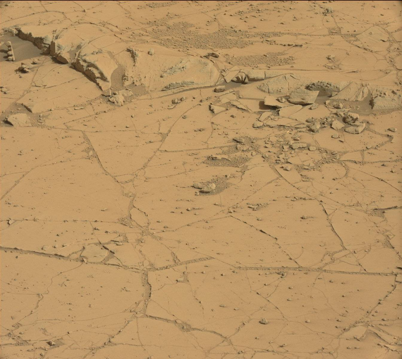 Mastcam 0753 18 sept ML0032370000400001E01_DXXX