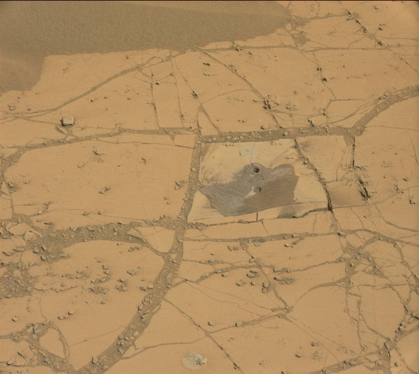 Mastcam 0759 24 sept ML0032680010400087E01_DXXX