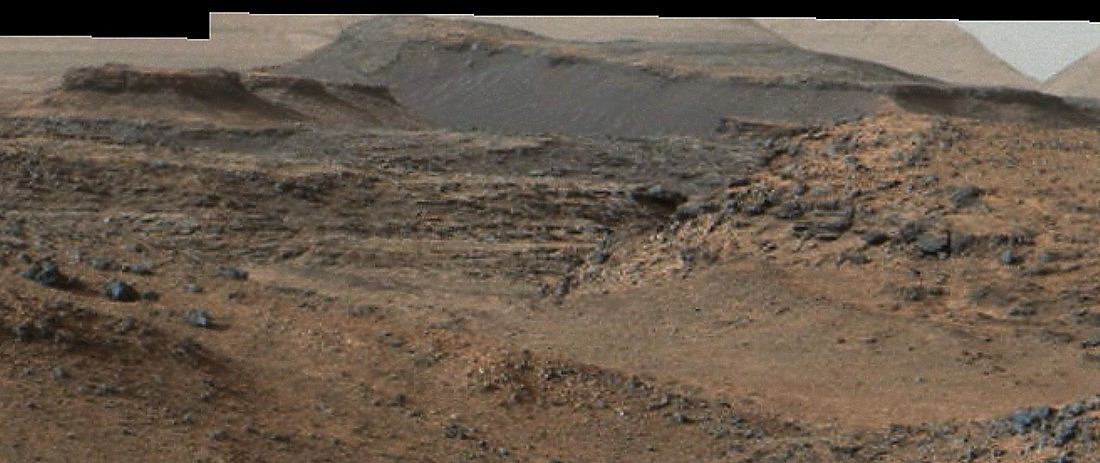 NASA-MSL-Curiosity-Rover-Amargosa-Valley-pia18473-full détail 2