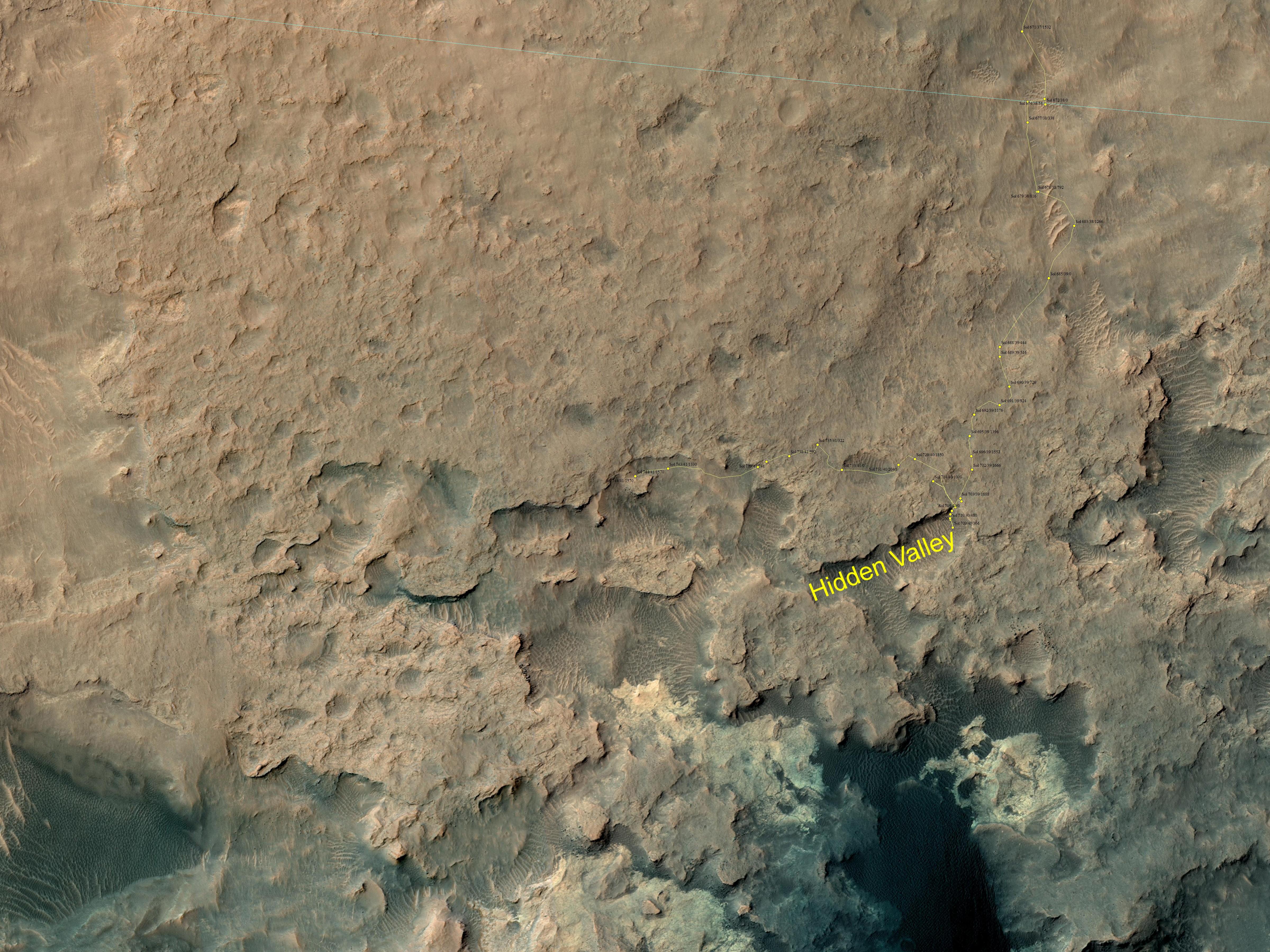 curiosity_location_sol0744-full renseigné