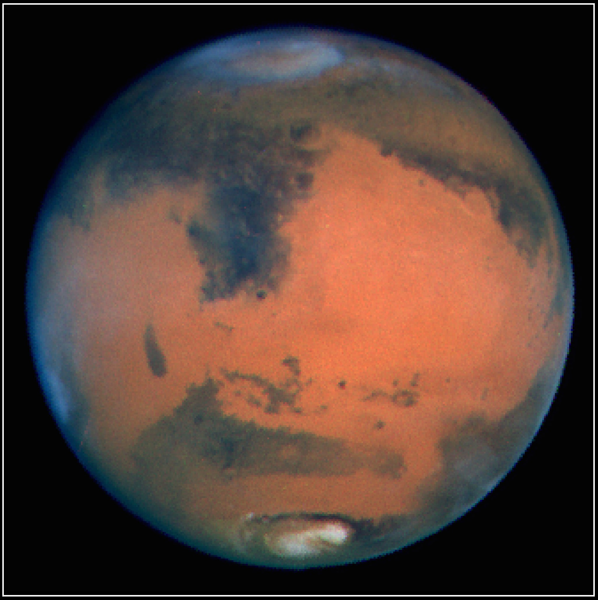 late-spring-on-mars