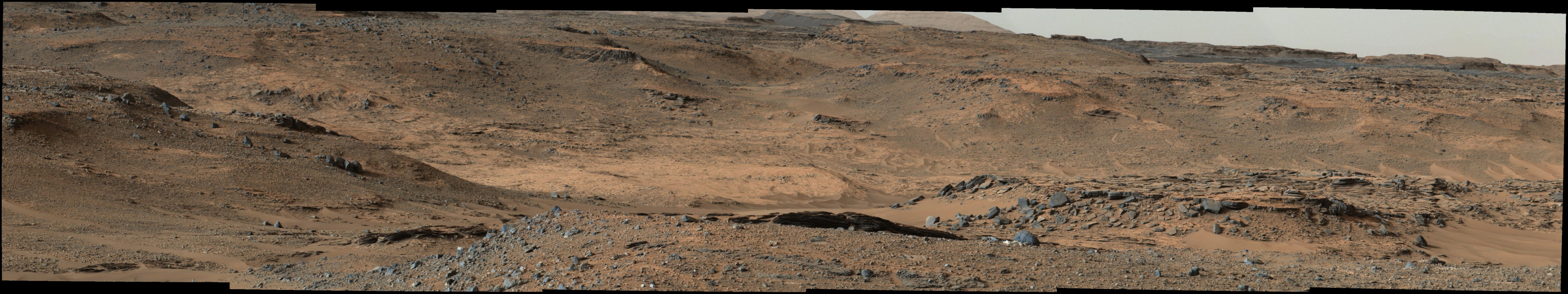 nasa-msl-curiosity-rover-amargosa-valley-pia18473-full r
