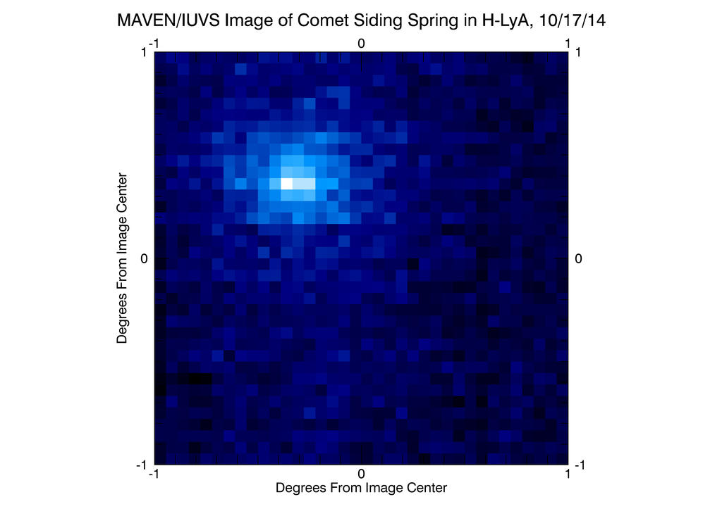 Mars-MAVEN-comet-siding-spring-IUVS-CSS-HYyA-PIA18619-br2