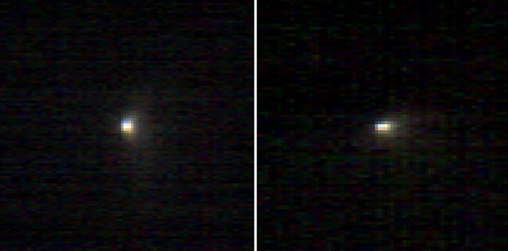 Mars-reconnaissance-orbiter-comet-siding-spring-CRISM-PIA15291-br2
