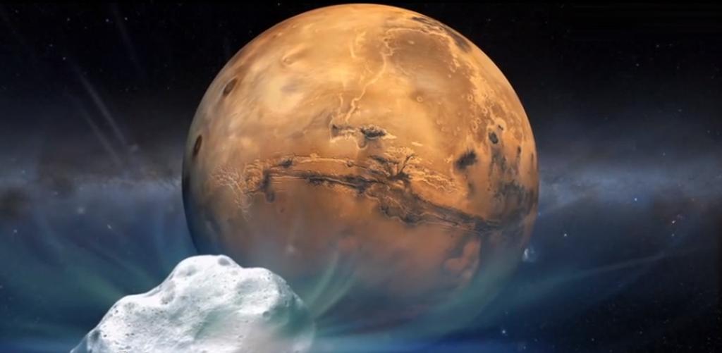 mars_comet-br2