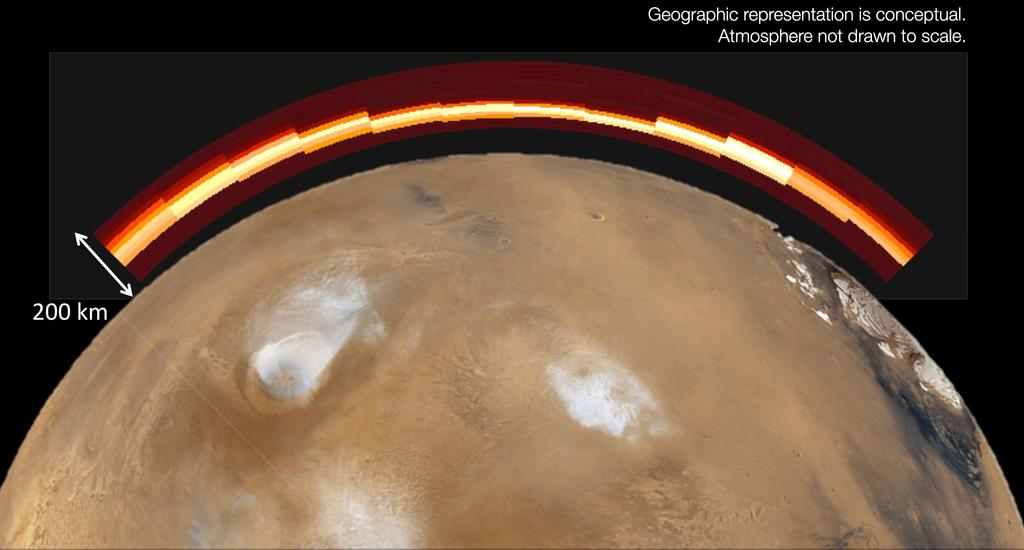 Mars-geographic-atmosphere-PIA18864-br2