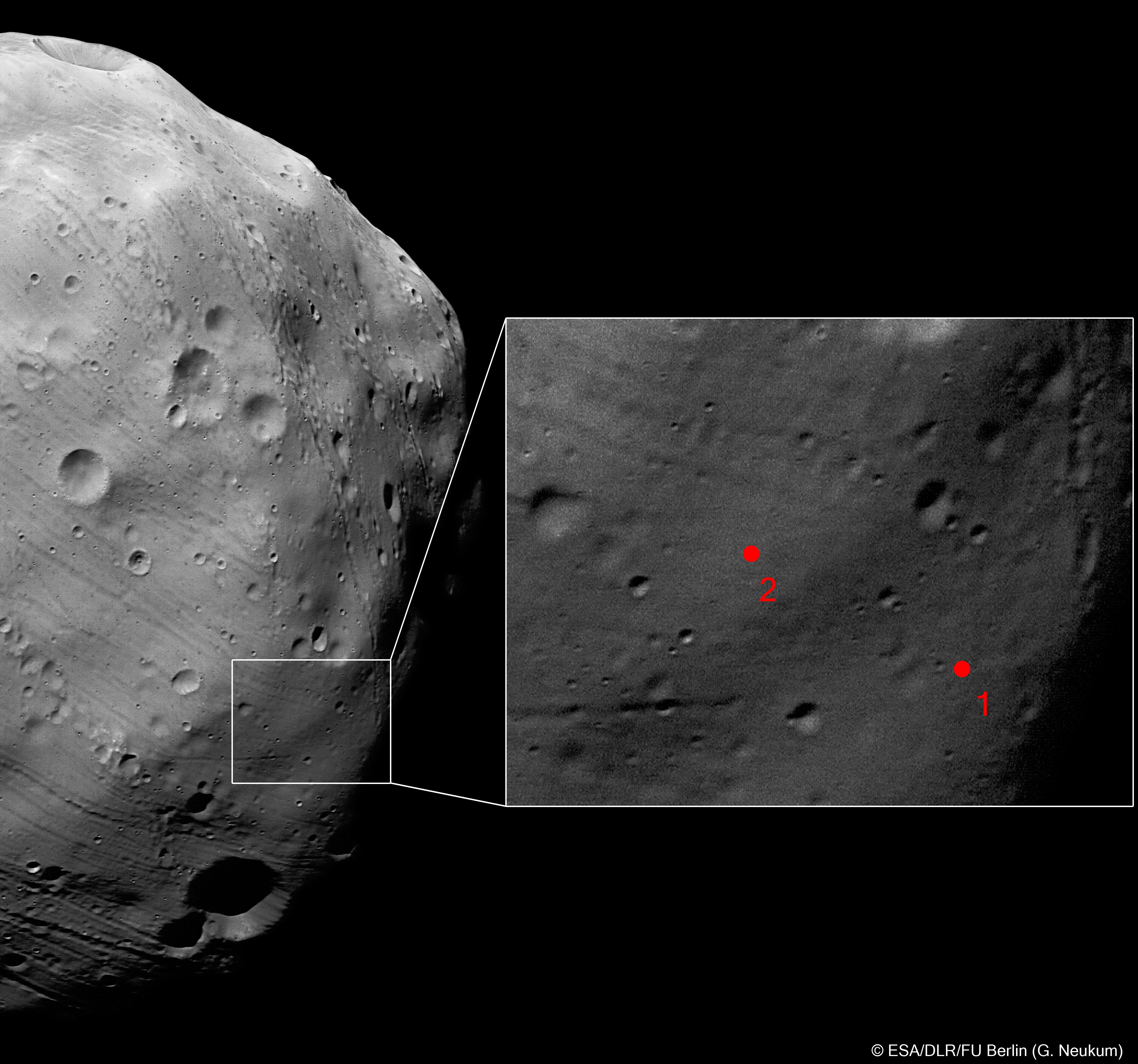 Phobos-Grunt_landing_site_imaged_on_7_March_2010