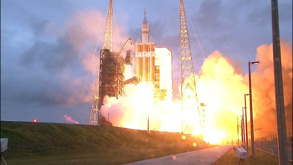 Launch1-1024x576