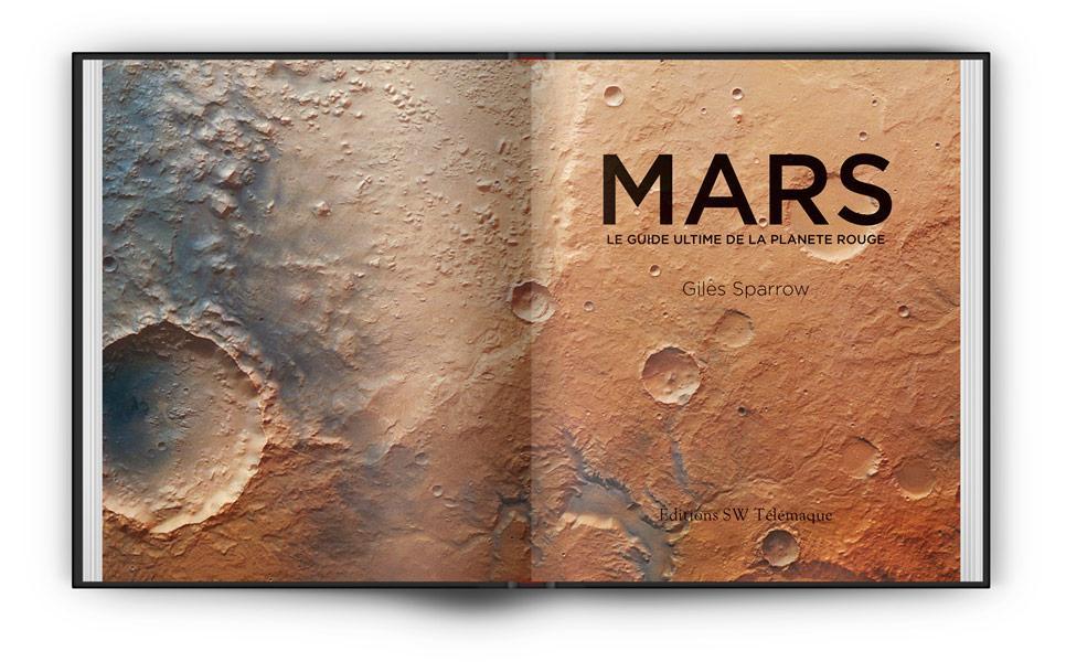 mars-002-003