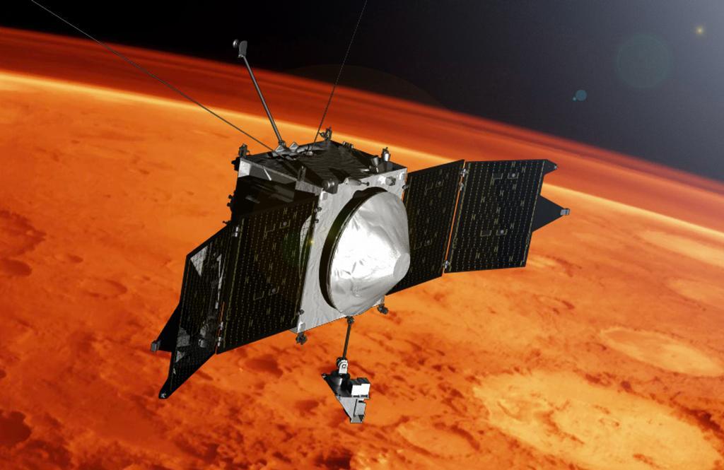 mars-limb-maven-orbiter-spacecraft-br2