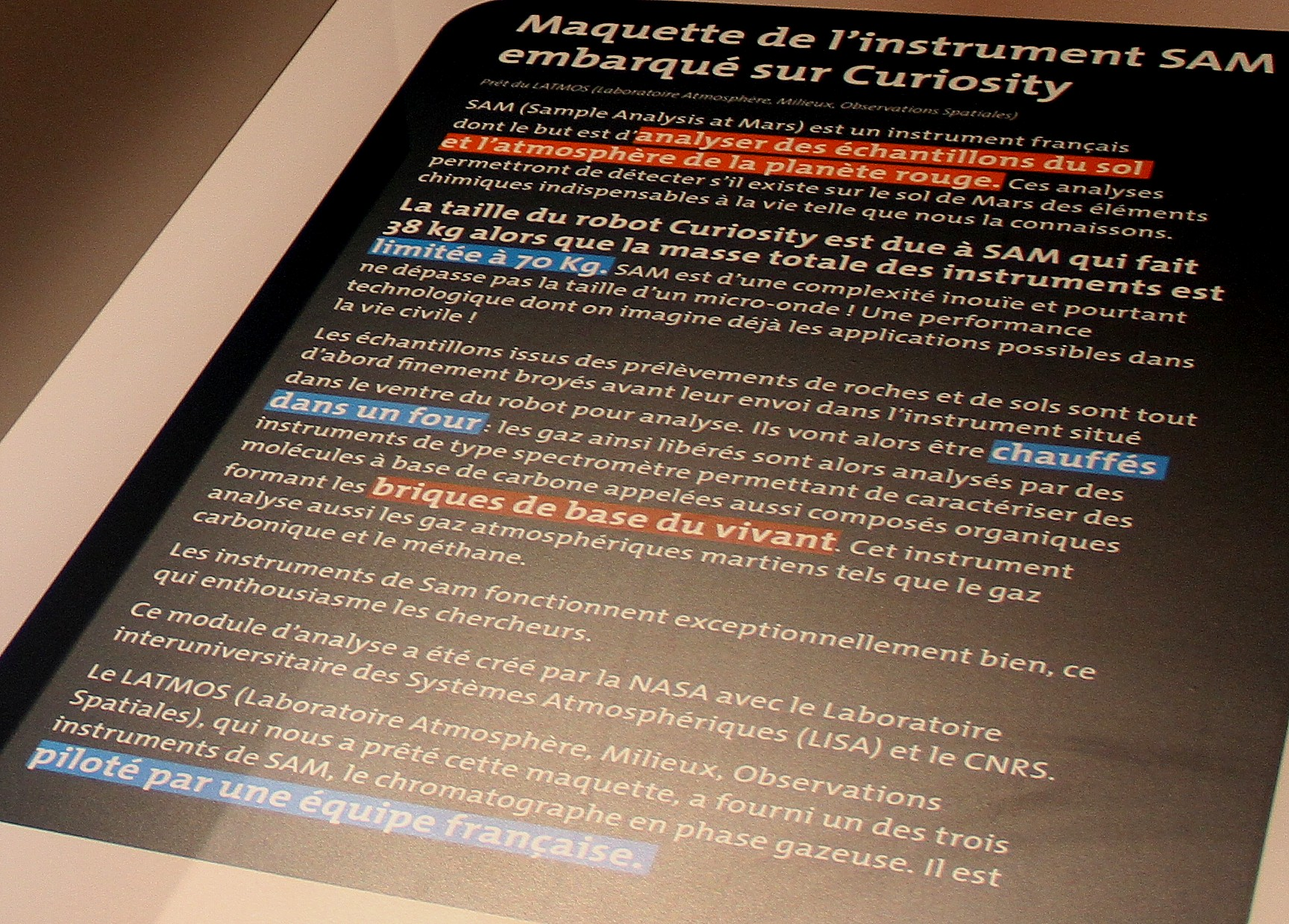 14-03-13-18h-37m-36s-inauguration-expo-leau-sur-mars-r-rec