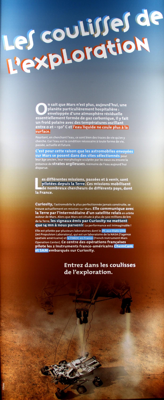 14-03-13-18h-40m-50s-Inauguration-expo-Leau-sur-Mars-rec2
