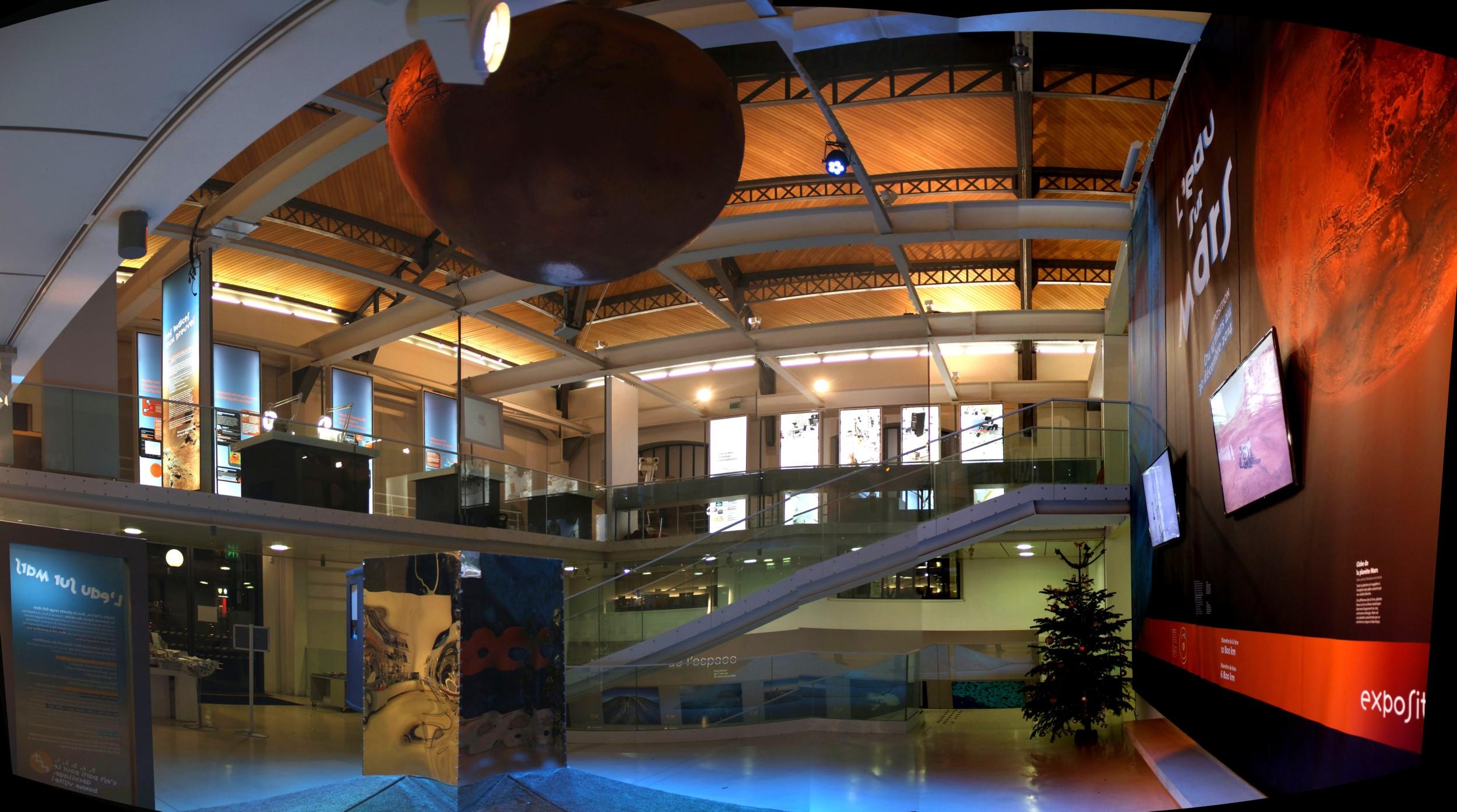 14 12 18 - 17h 27m 23s - expo l'eau sur mars pavillon de l'eau_stitch_stitch trr