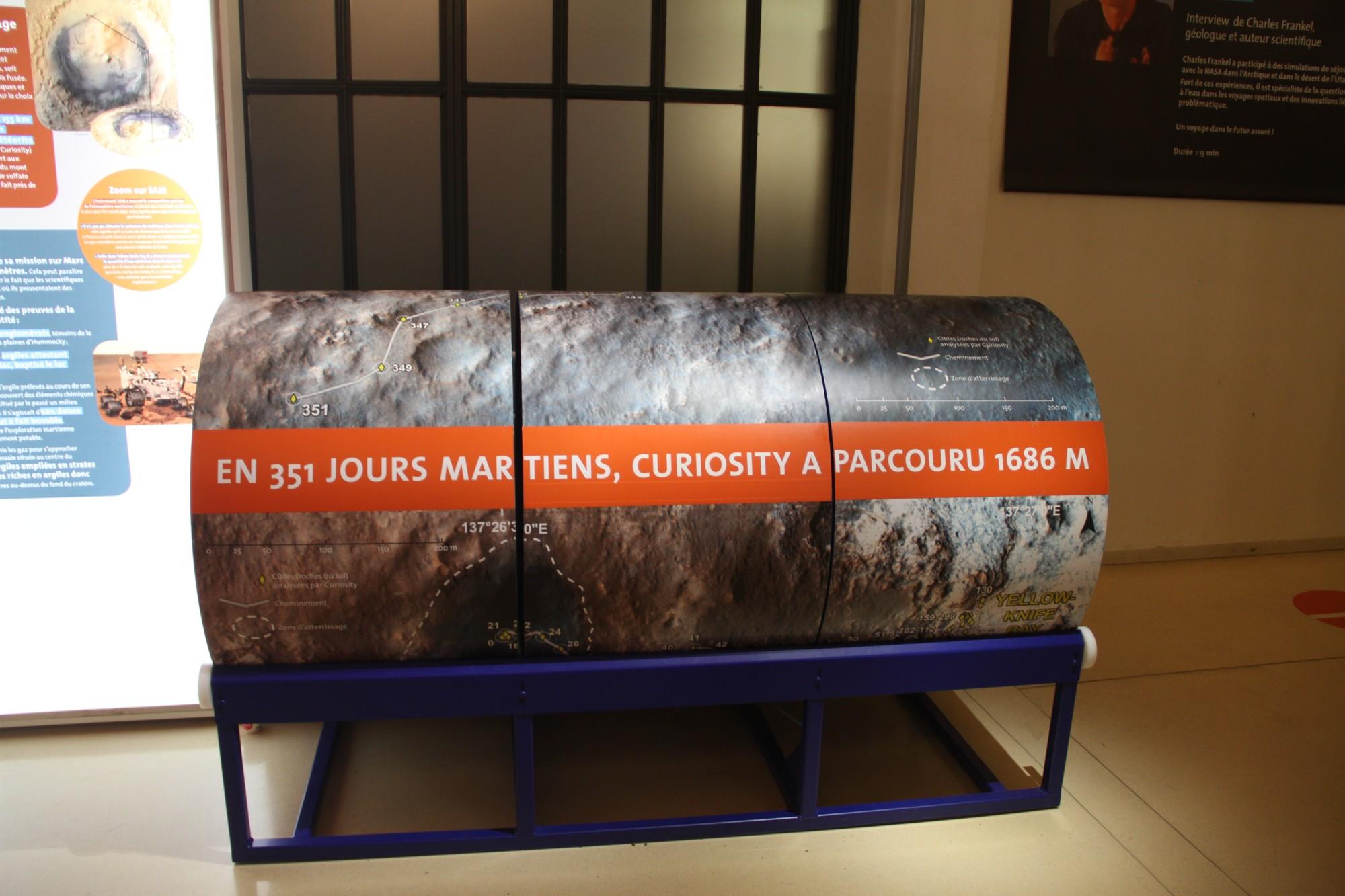 14 12 18 - 17h 37m 08s - expo l'eau sur mars pavillon de l'eau r