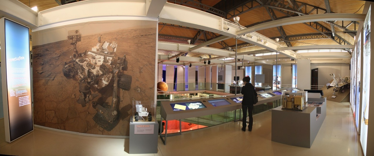 14 12 18 - 17h 41m 08s - expo l'eau sur mars pavillon de l'eau_stitch tr