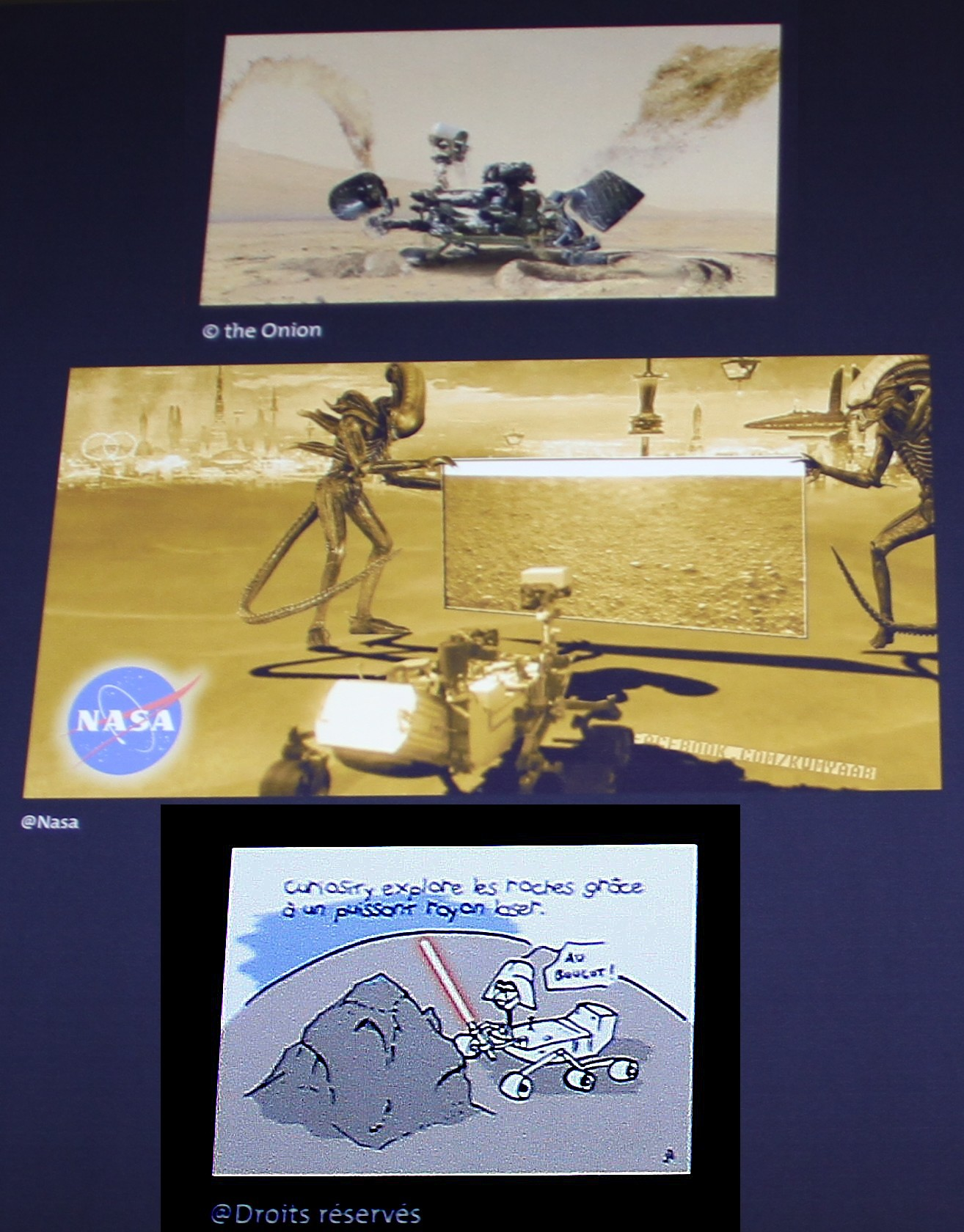 14 12 18 - 17h 43m 49s - Expo l'eau sur Mars pavillon de l'eau r3