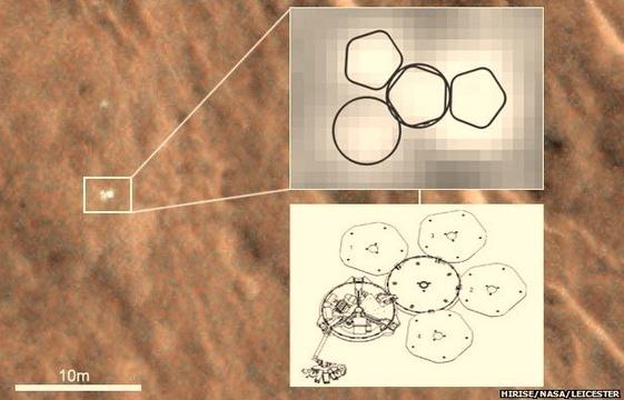 Atterrissage_Beagle_2_Mars