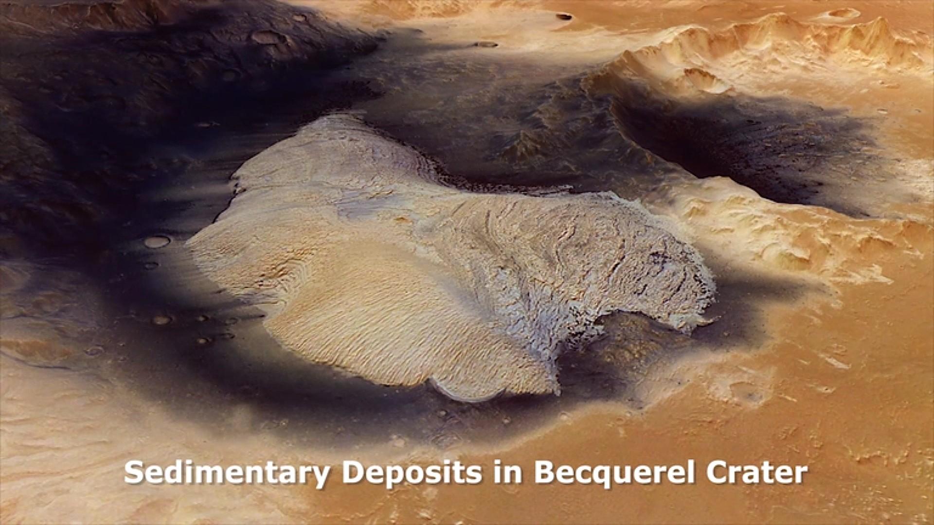 Becquerel