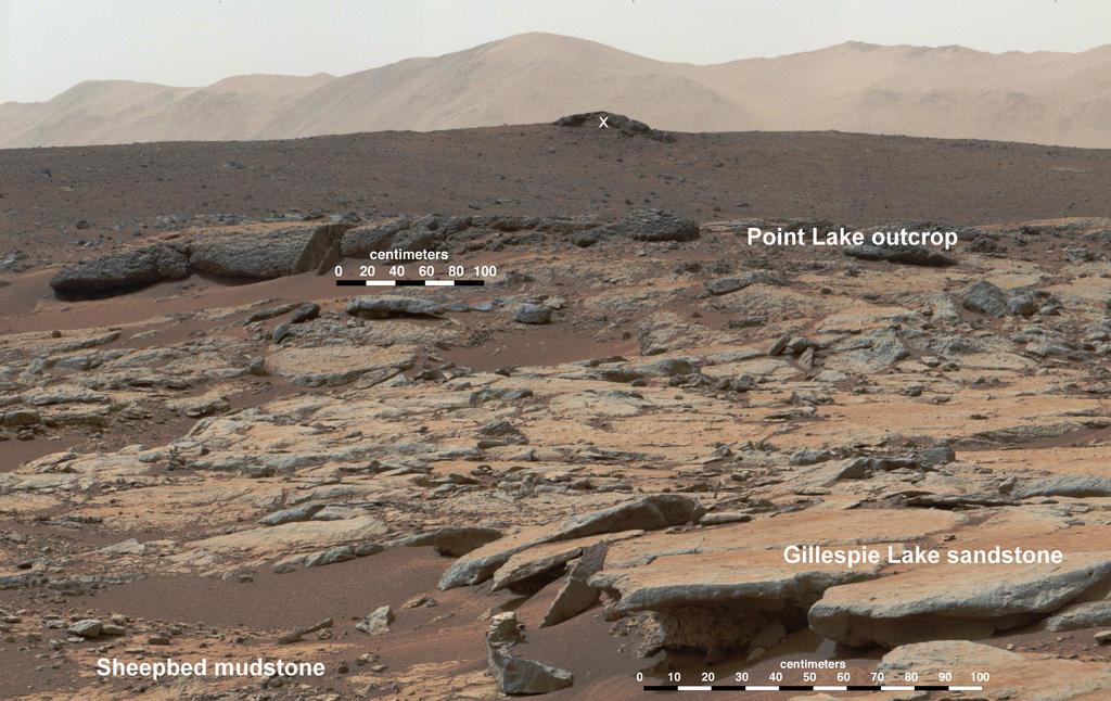 Gillespie_Lake_2013_12_09_Credit NASAJPL-CaltechMSSS
