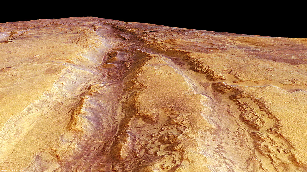 Nili_Fossae_in_perspective