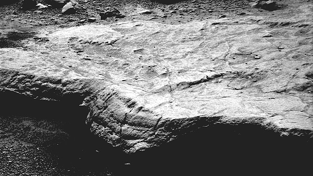 martian-sedimentary-structures-and-terrestrial-miss_thumb tr