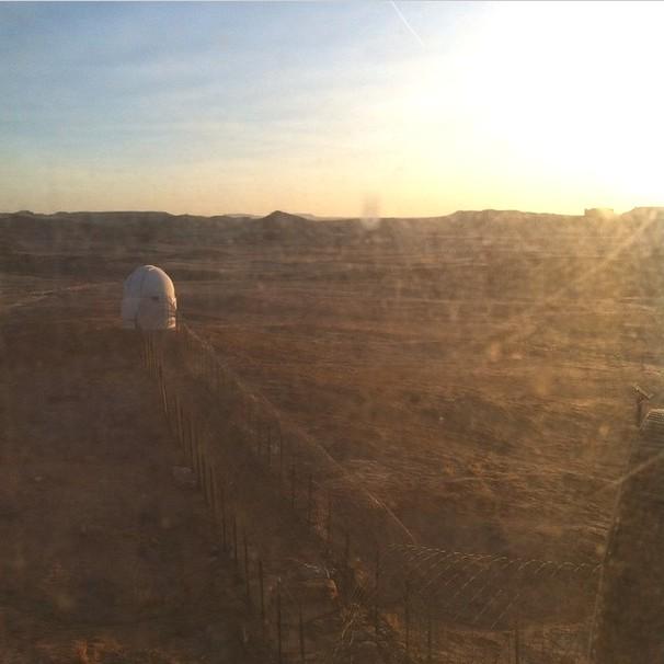 15 02 03 l'observatoire
