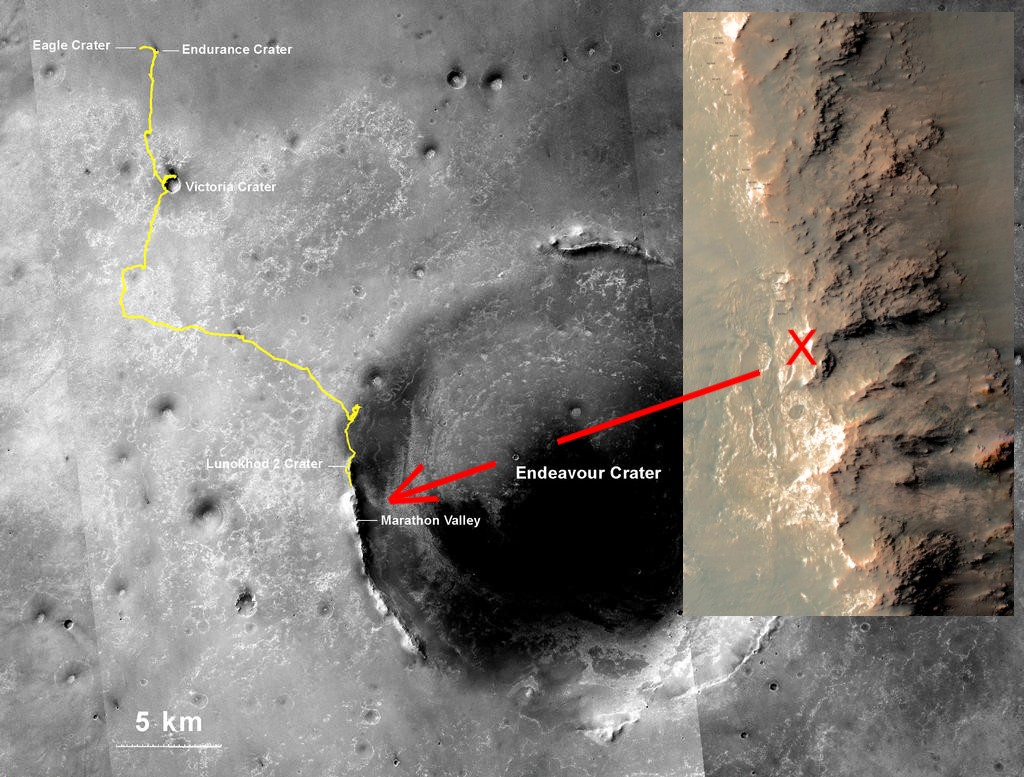 localisation pia18404_opportunity_traverse_25mile-br2